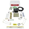 Automatic Tire Inflation System Kits | Pressure Systems International