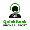 QuickBook Phone Support