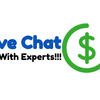 Cash App Live Chat Services _ Resolve Your Issue With Experts!!!.jpg
