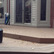 Best Custom Deck Company | GM Construction
