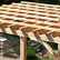 Pergolas & Arbors Builders Howell | GM Construction