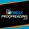 Express-Proofreading-Services-1.jpg