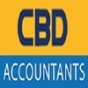 CBD Accountants