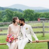 Wedding photographers northern Virginia.jpg