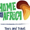 african tour  company logo.jpg