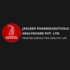 Jasleen Pharmaceuticals Healthcare Pvt. Ltd.