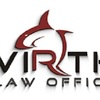 Wirth Law Office - Tahlequah.jpg
