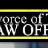 Divorce of Tulsa Law Office.JPG