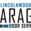 Garage Door Repair Lincolnwood