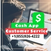 Quick Fix For Resolving The Cash App Issues - Updated | Must See!!!