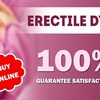 Know About Erectile Dysfunction