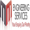 MM Engineering Services Ltd