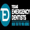 Texas Emergency Dentists