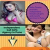 Find Best Erotic Moment with Independent Escorts in Pune