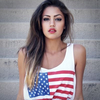 american-girls-dp.jpg