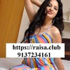 Hyderabad escort agency