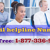 email support number 1-877-336-9533 (2).jpg