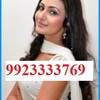 Female escorts in Mumbai