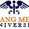 XINJIANG Medical University J.jpg