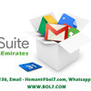United-Arab-Emirates-G-Suite.jpg