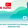 Turkey-G-Suite.jpg