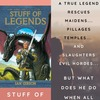 Stuff of Legends - by Ian Gibson.png