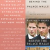 William and Harry - Behind the Palace Walls - by Katie Nicholl.png