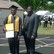 Smithsonian Museums and Stans Graduation 020.JPG