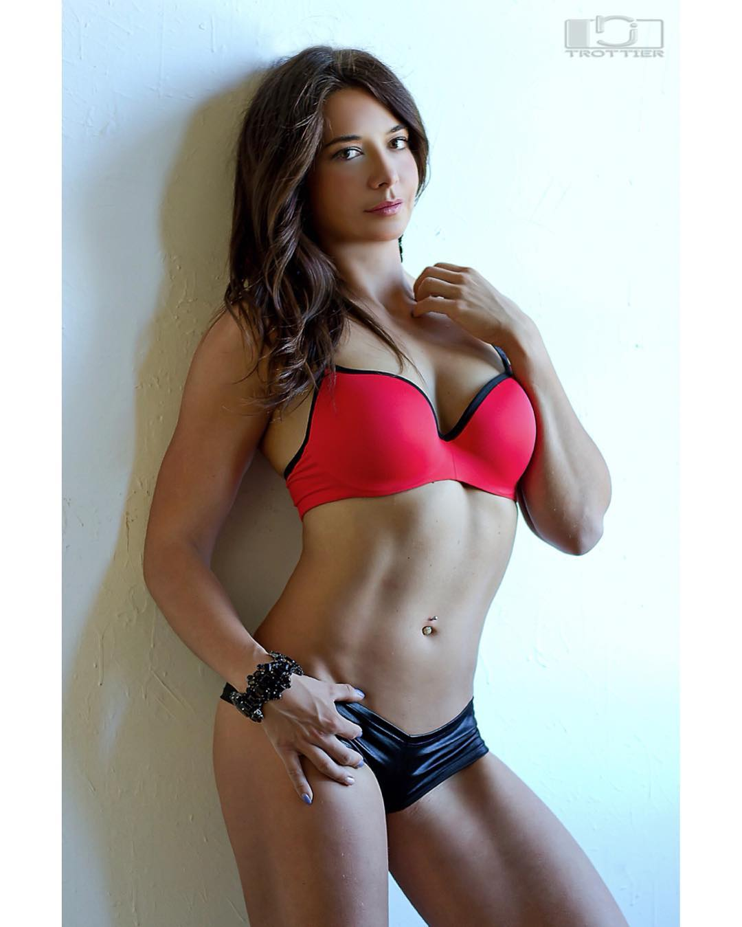 Do You Want Dating in the UAE Try Dubai Dating Club