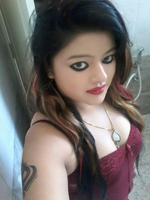 bhopal single muslim girls Online dating with girls from mumbai chat with interesting people, share photos, and easily make new friends on topface.