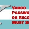 Yahoo Account Password Recovery - 2018 | Know the Best Step Guide!!!
