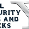 Updated Yahoo Mail Security Tips for 2018 – The Best of the Lot.jpg