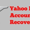 Recover Hacked Yahoo Account - 2018 | You Can't Miss!!!.jpg