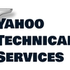Yahoo Technical Services - You Can't MIss!!!.jpgHow To Resolve Yahoo Related Issues | Yahoo Technical Services!!!