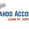 How To Setup Yahoo Account Key? You Should Not Have To Miss this Process!!!