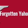 Forgotten Yahoo Account Password? Don't Worry and Just Visit Here!!!
