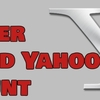 Recovery of Hacked Yahoo Account - You Can't Miss!!!