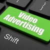 Best Video Advertising Agency