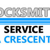 Locksmith La Crescenta