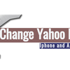 How To Change Yahoo Account Password - Updated | You Must See!!!