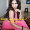Mumbai escorts - Call now - 9167122063