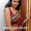 Independent escorts in Hyderabad